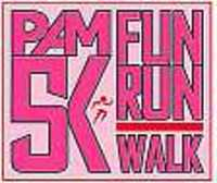 7th Annual Pam 5K Fun Run/ Walk - Imperial, CA - 5b9ac9c7-77b5-41ce-82b7-cdcc2abbf6be.jpg