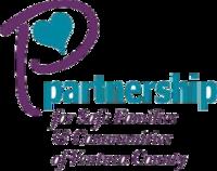 Stronger Families Safer Kids 5K 2019 - Oxnard, CA - 484eb2cf-b391-4e9e-b37c-0ee3c4ee3526.png