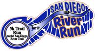 SD River Run 5k - Lakeside, CA - SDRR_Photoshop.jpg