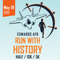 Run with History Half Marathon, 10k and 5k - Edwards, CA - 5b0e8255-f3a9-4f99-a1e7-aede9ebe8bbb.jpeg