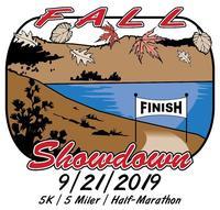 Fall Showdown - Half Marathon / 5 Miler / 5K - 7:30/8:00 AM - El Sobrante, CA - 95cfba43-2fac-4710-91c4-598b140d8ca8.jpg