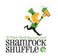Shamrock Shuffle 5k - Troy, OH - race71095-logo.bCp24j.png