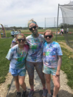 Junction City PTO Color Run/Walk - Junction City, OH - race70986-logo.bCp62a.png