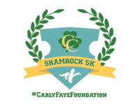 Shamrock 5k for the Carly Faye Foundation - Springfield, OH - race71074-logo.bCwiA7.png