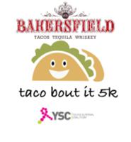 Bakersfield taco bout it 5k - Columbus, OH - race71209-logo.bCINa4.png