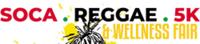 Reggae Soca 5K & Wellness Fair - Orlando, FL - race71117-logo.bCp8Xz.png
