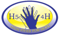 High Fives For Hope - Jacksonville Beach, FL - race71014-logo.bCpqW8.png
