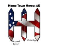 Hometown Heroes 5 K - Palm Bay, FL - race70993-logo.bCpnCk.png