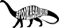 Spookasaurus, An Awesomesauce Event - Orlando, FL - race71113-logo.bCp7oO.png