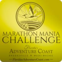 SPRING HILL MARATHON MANIA - Spring Hill, FL - race70984-logo.bCpmZC.png