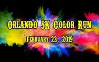 Orlando 5K Color Run - Orlando, FL - 3e966a7e-0a5a-494a-a4c4-eb5e7cf94b4a.jpg