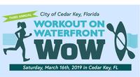 Cedar Key Workout on Waterfront - Cedar Key, FL - 19ac347e-7ac6-41ac-9912-a1be05bbfcb4.jpg