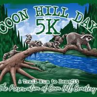 Coon Hill Day 5K Run/Walk - Jay, FL - 65211b6b-51b6-492d-a6f9-bf771c7c520d.jpg
