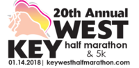 22nd Annual Key West Half Marathon Run & Walk - Key West, FL - 1f8c3ad0-40ae-4fb0-b8ec-f1348d4b5a67.png