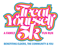 Treat Yourself 5K: A Family Fun Run Benefiting Elders, the Community and You - Seattle, WA - 17d0b42f-8a07-43c7-9a6b-e8a994a4ab7d.jpg