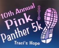 2019 Pink Panther 5k - Rome, PA - race70163-logo.bCp18J.png
