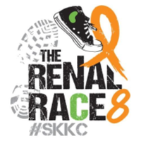 The Renal Race 8 - Wilkes Barre, PA - race14947-logo.bCppCP.png
