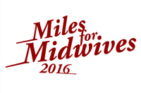 Miles for Midwives Seattle - Seattle, WA - 72152c00-959b-45b8-af46-5b302db49f43.jpg