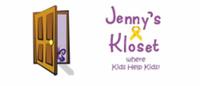 Jenny's Kloset 5K Bunny Hop - Peckville, PA - race70758-logo.bCnust.png