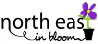 Slush Run 5k - North East, PA - race15355-logo.bu0SfZ.png