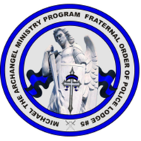 Blue Line Run - Michael the Archangel Ministry Program - Philadelphia, PA - race59121-logo.bAPP8k.png