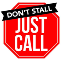 Don't Stall, Just Call 5K - Ambler, PA - race30796-logo.bwYMQW.png