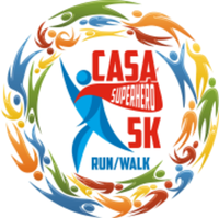 CASA of Delco and Chester Counties Superhero 5K Run/Walk - Media, PA - race29399-logo.bwPOfX.png