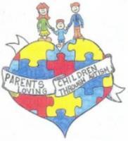 PLCTA 5k for Autism Awareness - Scranton, PA - race27895-logo.bwCdKN.png
