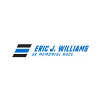 Officer Eric J. Williams Memorial Race - Nanticoke, PA - race46759-logo.bCtCLJ.png
