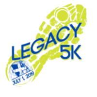 Legacy 5K Run/Walk - Levittown, PA - race71236-logo.bCq2gy.png
