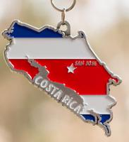 Race Across Costa Rica 5K, 10K, 13.1, 26.2 -  Philadelphia - Philadelphia, PA - 784eb7d0-f886-4832-a68f-0a2b20baf4e6.jpg