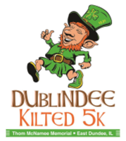 DUbliNDEE Kilted 5K - East Dundee, IL - race30505-logo.byGnEB.png