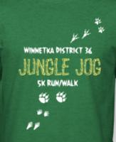 Winnetka District 36 Dash 5k - Winnetka, IL - race69928-logo.bCnLkb.png