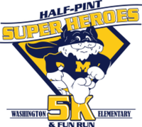 7th Annual Half Pint Super Heroes 5K and Fun Run - Marion, IL - race58496-logo.bCptwr.png