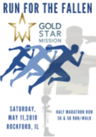 Gold Star Mission Run for the Fallen - Rockford, IL - race70613-logo.bCmr90.png