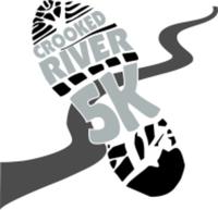 Crooked River 5K Run/Walk - Pecatonica, IL - race2594-logo.bCpJQw.png