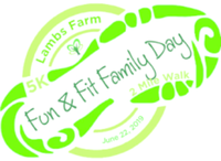 Fun and Fit Family Day - Libertyville, IL - race71056-logo.bCpMkE.png