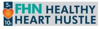 FHN Healthy Heart Hustle 5K & 10K - Freeport, IL - race59044-logo.bCpqLW.png