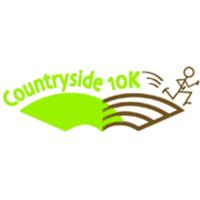 Countryside 10k - Sidney, IL - race46919-logo.bzbvON.png