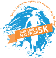 Run Like a Maverick 5K - Medfield, MA - race56706-logo.bAD7Ra.png
