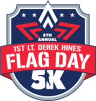8th Annual Flag Day 5K - Newburyport, MA - race71182-logo.bCqsVo.png