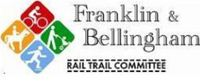 9th Annual Franklin & Bellingham Franklin Fives Road Race 5k & 5 Mile & 3.1 or 1.5 Mile Walk - Franklin, MA - 5805c1e1-eab4-40a2-bd96-20acc0fefe5b.jpg