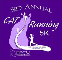 CAT Running 3rd Annual 5K Run/Walk - Redmond, WA - 2c1141fb-a1ef-4f23-923f-eba7a575a5d4.jpg