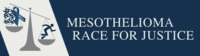 Mesothelioma 5K Race for Justice - Vernon Hills, IL - Screen_Shot_2019-01-17_at_10.55.54_AM.png