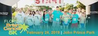 2019 Florida Brain Cancer 5K - Lake Worth, FL - Clipboard01.jpg