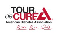 San Diego Tour de Cure - Del Mar, CA - TdC_stacked_red_black_logo.png