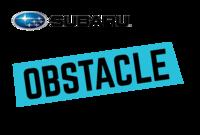 Subaru Kids Obstacle Challenge - Mount Hamilton, CA - Subaru_KOC_Logo.png