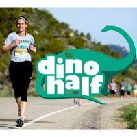 Dino Half, 5K & Kid's Run - Vernal, UT - Dino4x4.jpg