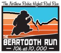 Beartooth Run - Red Lodge, MT - race71506-logo.bCs0nx.png