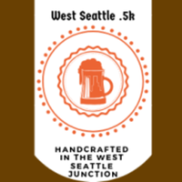 West Seattle .5k - Seattle, WA - race71301-logo.bCrK4_.png